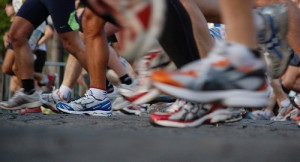 running shoes 3414064391_b18b99d7b5