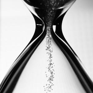 hourglass closeup 556656621_ba9e8c870f