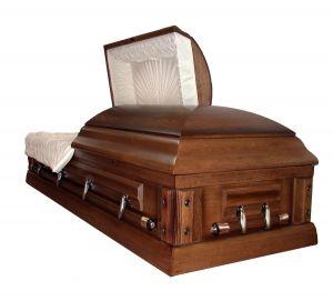 casket  165815_open_casket_1