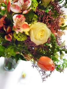 bouquet 1302705_huge_flower_bouquet_5