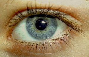 Eye blue 863430_eye_power_1