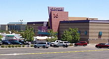 Century_16_theater_in_Aurora_CO_-_Shooting_location