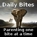 Daily Bites-POTTS-Parents of Teensand Tweens