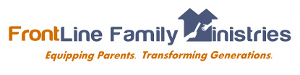 Frontine Family Ministries