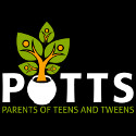 POTTS-Parentsof Teens and Tweens