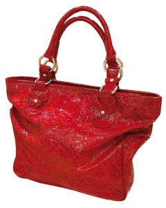 purse red 1111695_bag2