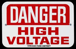 danger high voltage 650848_danger_sign