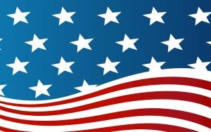 flag 1262660_american_flag