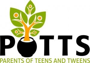 potts Logo 1