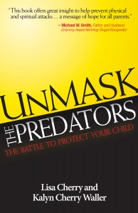 Unmasking-Cover-LRG