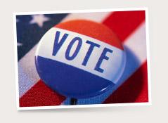 Vote button USA_Feature_Voting_Elections_L