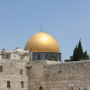 1282764_jerusalem_the_wall
