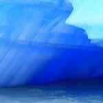Adolescent Dishonoring  iceberg 4343398296_fc805e057e