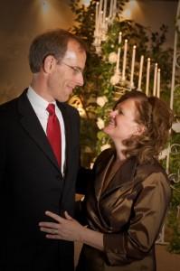 Doug Lisa at Kalyns wedding 535981_10151182360929449_1541843473_n