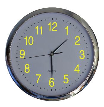 clock-procrastination