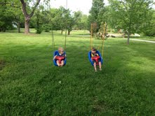 swings ben and ryan