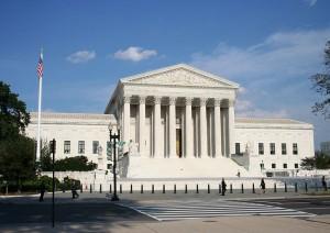 Supreme Court building 800px-SCOTUSbuilding_1st_Street_SE