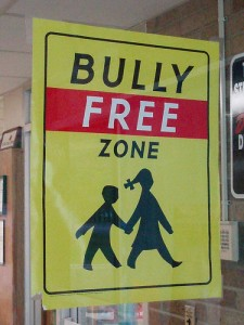 Bully free zone 2500644518_da89dba048