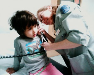 Pediatrician 3135165977_d03d94d2a3
