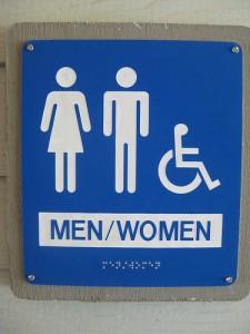 restroom gender neutral  3360734315_c5618a0495