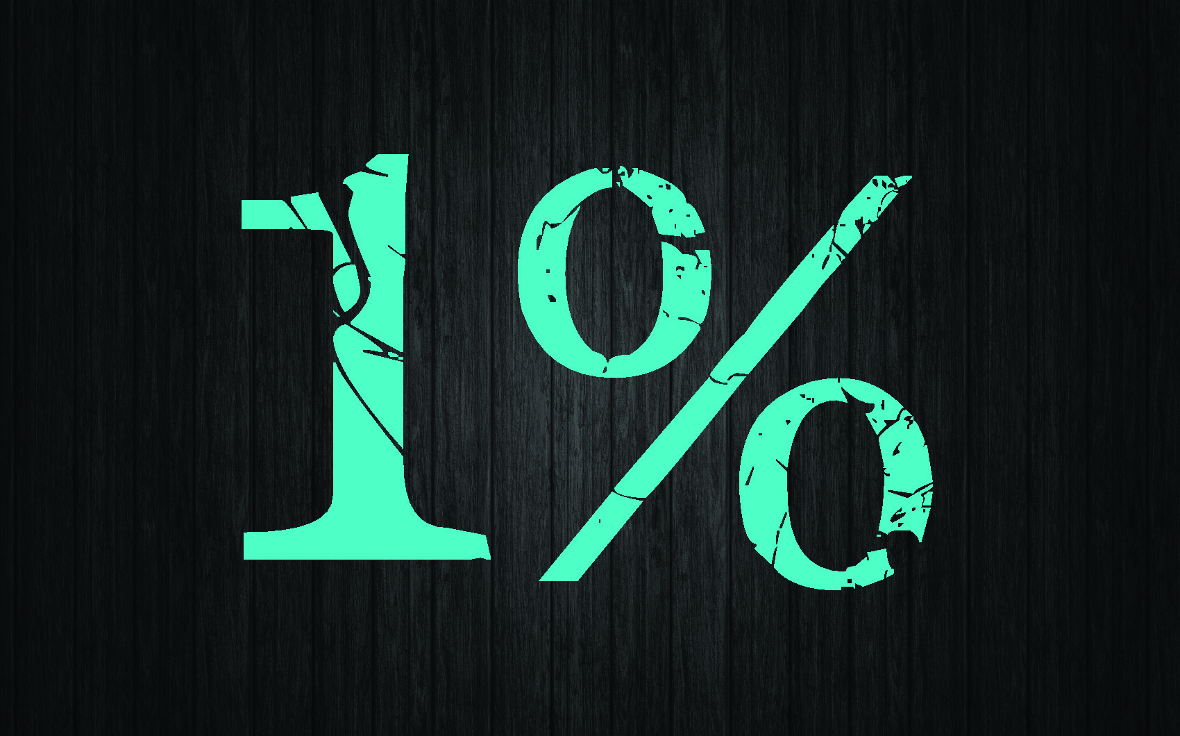Közlemény a 2014. rendelkező évben tett, szja 1%-os felajánlásokból történő részesedésből kizárt civil kedvezményezettekről