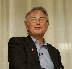 Richard Dawkins 2351372974_64e5501094
