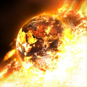 Molten earth z2324482253_4f9e2baa7b