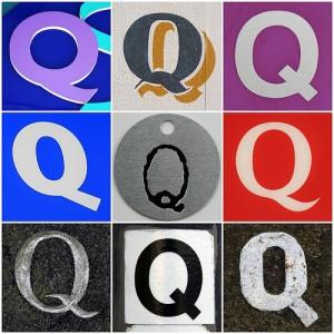 Q  101562372_19b7ca39f6