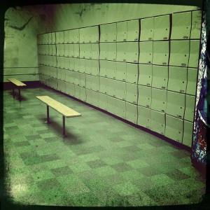 locker room 5399600012_e53843b5f3