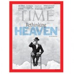 Time Rethinking heaven 360_cover_0416