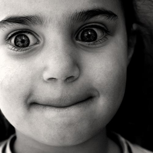 child funny 389396046_3df48951d2