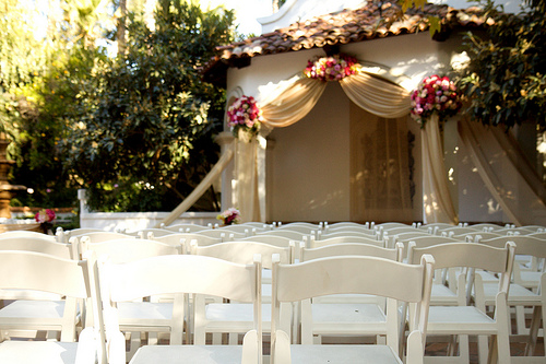 Wedding canopy 4126307249_c075dc1431