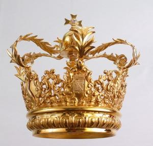 crown 2947454479_96ee68ec74