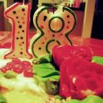Birthday cake 18 1461696118_f81feabc08