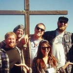 Intervarsity-young-people-cross-Facebook