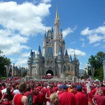 Cinderella_Castle_at_Magic_Kingdom_-_Gay_Day_-_2007