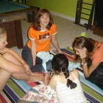 Sleepover 4 girls133915067_e826b723f7