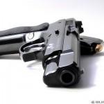 gun 3410705154_4ca8b3f6db_z