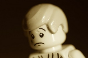 sad toy 5421517469_d0d2997eec