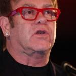 Elton John 6435624781_a6a9714d06