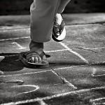 hopscotch feet 29583993_ecd01c73e7_z