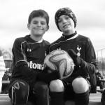 soccer friends 11275093783_aa1a0dee7e