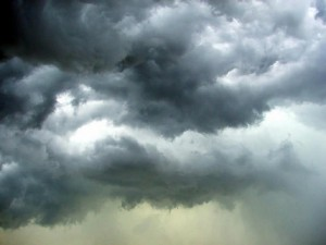 storm clouds 33011952_32afa56892_z