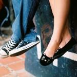 Happy feet 8641008609_b3574ddf1e_z