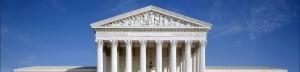 Supreme court 1993-8-7-P
