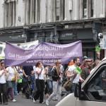ireland 800px-MarriagEquality_Dublin