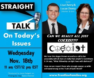 11-18-15 straight talk radio show graphic