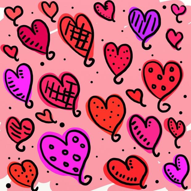 hearts 1423178146v06s6