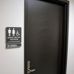 gender neutral bathroom 6859753101_20c04253d6_z